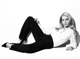 BWW Previews: Morgan James Headlines Cincinnati Pops New Year's Eve At Music Hall