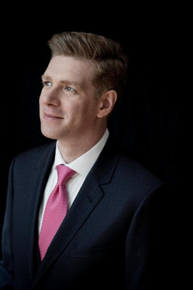 Phoenix Chorale Announces Selection Of New Artistic Director