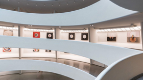 Hilma af Klint: 