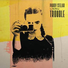 Parov Stelar Shares New Single & Official Video for 'Trouble' feat. Nikki Williams