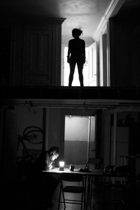 BWW Review: THE HUMANS Brings Horror and Recognition to the Ahmanson