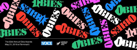Who Won at the 2018 Obie Awards? Full List!