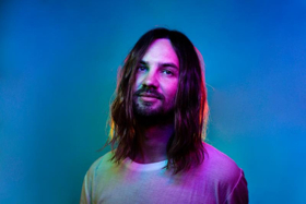 Tame Impala Release New Single 'Patience'