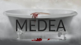 Columbia University School of the Arts Presents MEDEA Directed by Miriam Grill