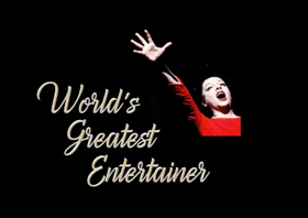 BWW Previews: JUDY GARLAND 'WORLD'S GREATEST ENTERTAINER' at The Baby Grand