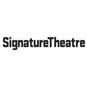 Signature Theatre Names Meghan Lantzy General Manager