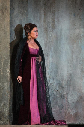 MADAMA BUTTERFLY, IL TROVATORE, and More Among Met Opera's Summer Encore Screenings