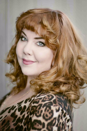 Marjorie Owens & Quinn Kelsey Set for George London Foundation Recital at Morgan Library