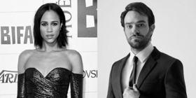 Zawe Ashton And Charlie Cox Join Tom Hiddleston In BETRAYAL