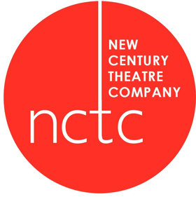 New Century Theatre Company Announces Closure