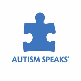 Blue Man Group to Support Autism Speaks with Autism-Friendly Show in Orlando