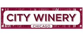 City Winery Chicago Announces Dave Davies, Herb Alpert and More