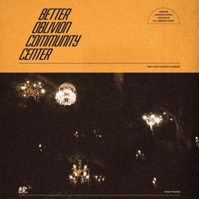 Better Oblivion Community Center (Phoebe Bridgers and Conor Obert) Release Debut LP