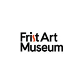 Frist Art Museum Announces Lineup For 'Frist Friday: An Evening Of Chaos And Awe' On July 27
