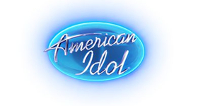 RATINGS: AMERICAN IDOL Narrows the Gap with THE VOICE