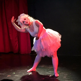 Ten-Foot Rat Cabaret Continues Into Fifth Year at UNDER St. Marks