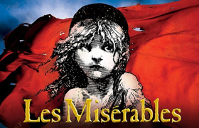 Original Production of LES MISERABLES in London Will Take Hiatus and Re-Open With New Staging