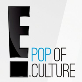 Scoop: Upcoming Guests On E!'s Daily Pop 5/21-5/25
