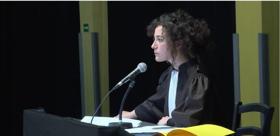 BWW Review: AVIGNON THEATRE FESTIVAL Presents MEDUSE By LES BÂTARDS DORES