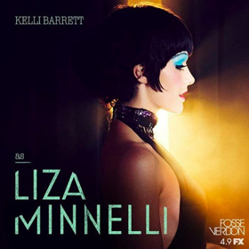 FOSSE/VERDON Shares First Look at Chita Rivera, Liza Minnelli Characters