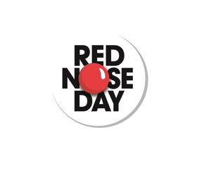 RED NOSE DAY Campaign Returns to NBC with Night of Special Programming 5/24