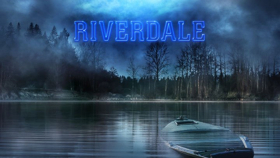Scoop: Coming Up on a New Episode of RIVERDALE on THE CW - Wednesday, December 5, 2018