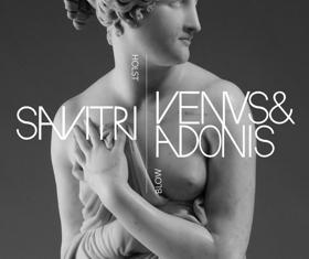 New Camerata Opera presents Holst's Savitri and Blow's Venus & Adonis