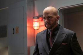 BWW Recap: Lex's Diabolical Plan Unfolds in SUPERGIRL's Flashback Episode, 'The House of L'