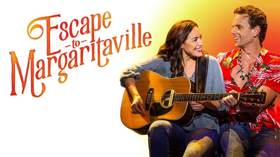 Bid to Win 2 VIP Tickets and a Backstage Tour at ESCAPE TO MARGARITAVILLE