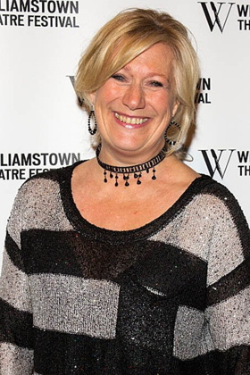 Dorset Theatre Festival Announces Full Casting for 2018 Season; Jayne Atkinson to Lead ANN and More