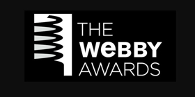 Will Smith, Issa Rae Among Winners of the 2019 WEBBY AWARDS