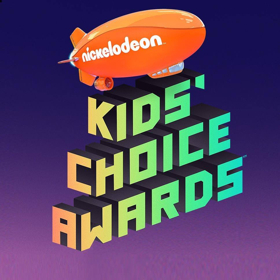 DJ Khaled to Host Nickelodeon's Kids' Choice Awards 2019