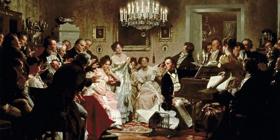Brooklyn Opera Works Presents First Annual LIEDERABEND: Art Song Recital
