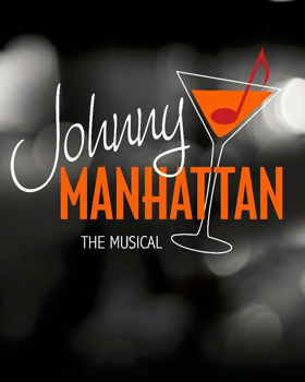 Dan Goggin & Robert Lorick's JOHNNY MANHATTAN Is Now Available For Licensing Through Samuel French