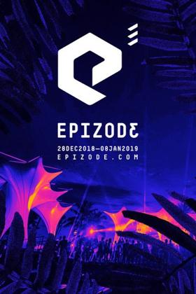 EPIZODE Festival Announces Third Edition + New Dates