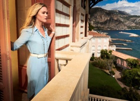 Sundance Now Comes Aboard Season Two of Crime Drama Series RIVIERA