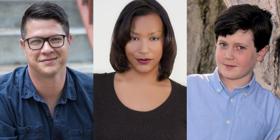Orange County Gay Men's Chorus Announces Cast of Upcoming Orange County Premiere of Andrew Lippa's I AM HARVEY MILK