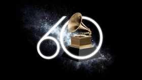 2018 GRAMMY AWARDS - Who Got Snubbed?
