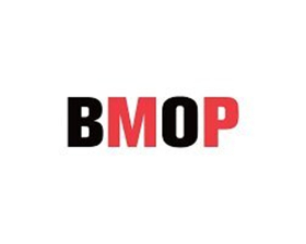 BMOP Begins 2018 With Joan Tower Concert Celebration