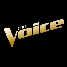Season 15 Coach Jennifer Hudson, Ryan Adams, Kane Brown, and Julia Michaels Will Perform with Top 4 Finalists on THE VOICE Finale