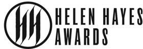 Tina Landau, Ephraim Sykes, Corbin Bleu, and More Take Home Helen Hayes Awards - Full List!
