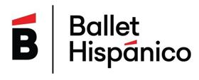 Ballet Hispanico Presents UK Debut Of CARMEN.maquia