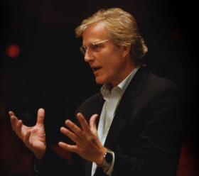 Peter Martins Retires From New York City Ballet Following Misconduct Allegations
