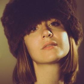 Laura Stevenson Announces New Album, 'The Big Freeze'