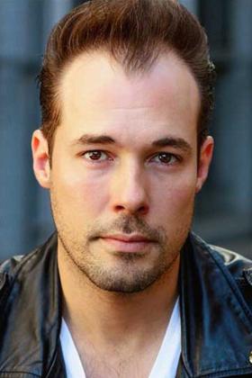 BWW Interview: Scott Moreau - It All Began in Brunswick