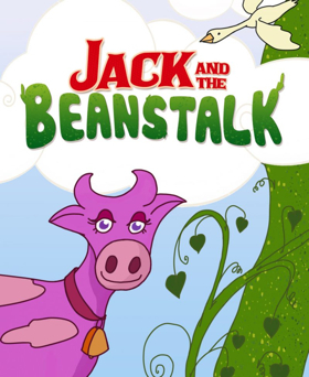 JACK & THE BEANSTALK to Promote Equality and Joy at Abrons Arts Center