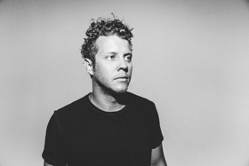 Anderson East Brings His World Tour To Boulder Theater