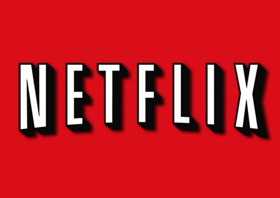 Netflix Ventures into the Amazon Jungle with First All-Colombian Original Series
