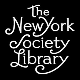 New York Society Library to Hold Reading of Ellen McLaughlin and Sarah Taylor Ellis' THE TROJAN WOMEN