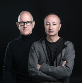World of Wonder Announces Start of Production on Wojnarowicz Doc